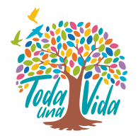 Logo of Plan Toda una Vida