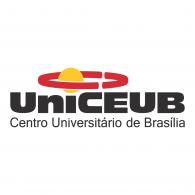 Logo of UniCEUB