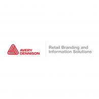 Logo of Avery Dennison