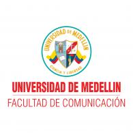 Logo of Universidad de Medellín
