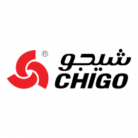 Logo of Chigo