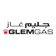 Logo of Glem Gas