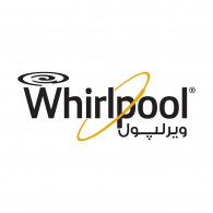 Logo of Whirlpool