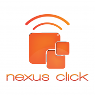 Logo of Nexus Click