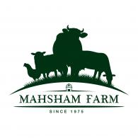 Logo of Mahsham Farm