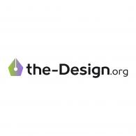Logo of The-Design