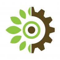 Logo of General Food Processing Industries LLC