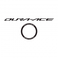 Logo of Dura ACE