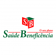 Logo of Saude Beneficencia Portuguesa