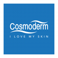 Logo of Cosmoderm