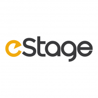 Logo of eStage