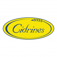 Logo of Cidrines