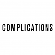 Logo of Complications