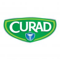 Logo of Curad