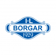 Logo of IL Borgar