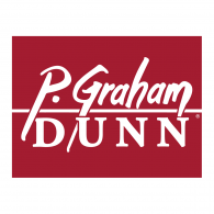 Logo of P. Graham Dunn