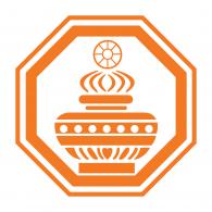 Logo of Sampath Bank