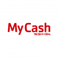 Logo of MyCash