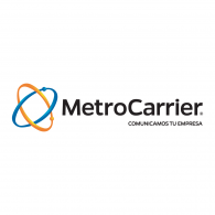 Logo of MetroCarrier