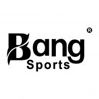 Logo of Bang Sports