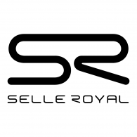 Logo of Selle Royal