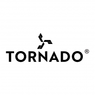tornado brands of the world download vector logos and logotypes