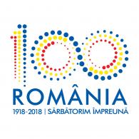 Logo of Romnaia Hora 100