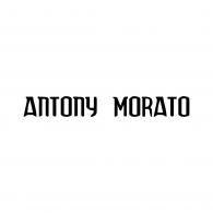 Logo of Antony Morato
