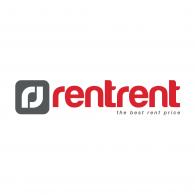 Logo of Rentrent