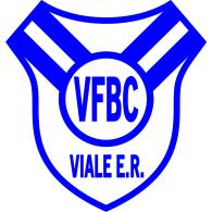 Logo of Viale de Entre Ríos