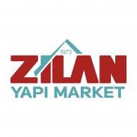 Logo of Zilan Ticaret
