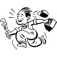 Logo of Plumbing