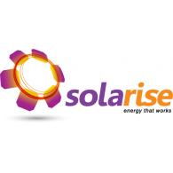 Logo of Solarise