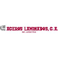 Logo of Aceros Laminados