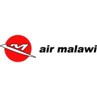 Logo of Air Malawi