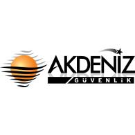Logo of Akdeniz Guvenlik