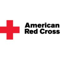 americanredcross_logo-converted.png (195×195)
