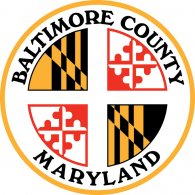 Image result for baltimore county logo