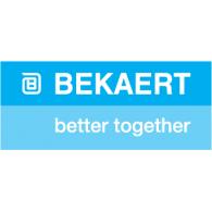 Logo of Bekaert