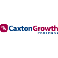 Logo of Caxton Growth Partners