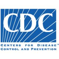Logo of CDC