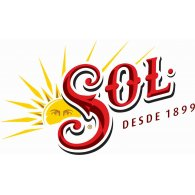Logo of Sol