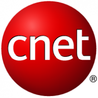 cnet brands of the world download vector logos and logotypes