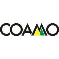 Logo of Coamo