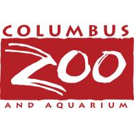 Logo of Columbus Zoo