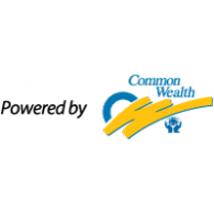 Logo of CommonWealth