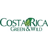 Logo of Costa Rica