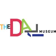 Afbeeldingsresultaat voor dali museum logo