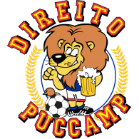 Logo of Direito PUCCamp