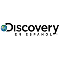 Logo of Discovery en Español